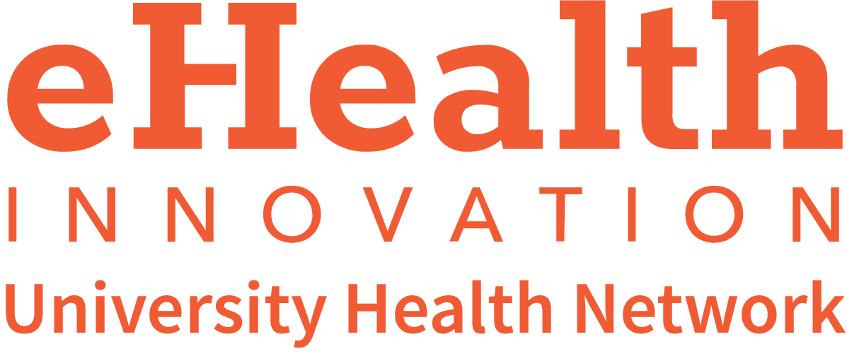 eHealth Innovation